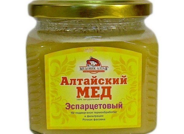 식이 성 꿀